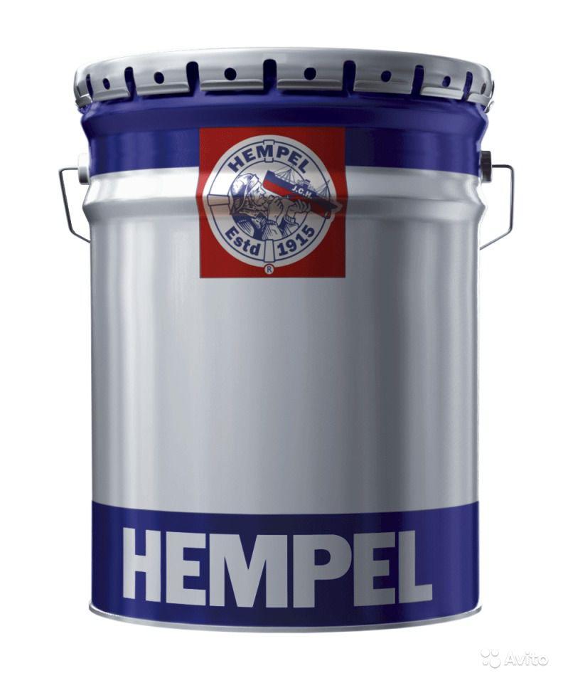 hempadur 85671 фасовка